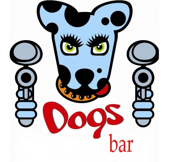 The Dogs Club of Thessaloniki