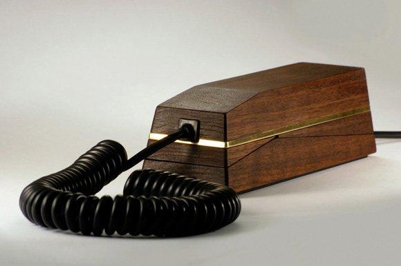 PAPA * PHONE from KIWI & POM
