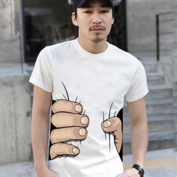 Slim - Best T-shirts Design