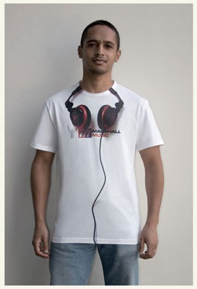 Music - Best T-shirts Design