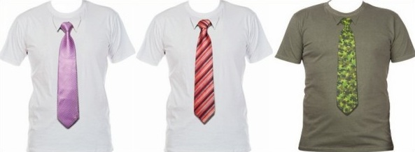 Tie - Best T-shirts Design