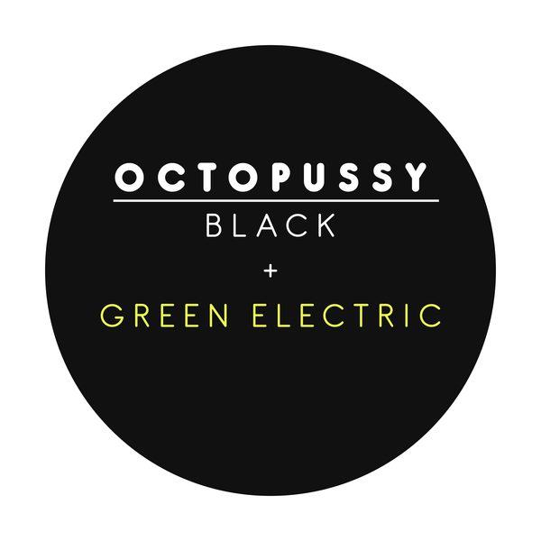 Introducing... the Octopussy