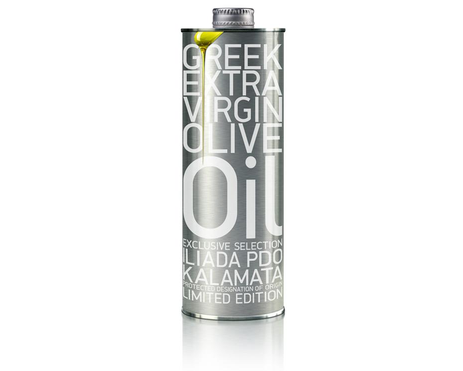 Agrovim Premium Olive Oil 01