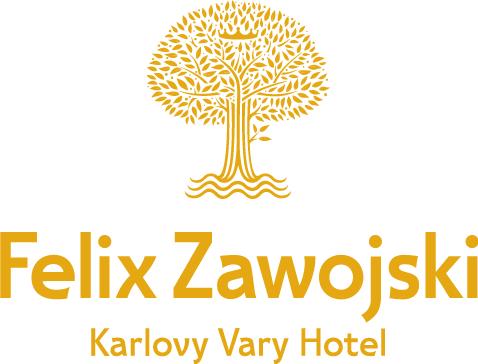 The Felix Zawojski Hotel