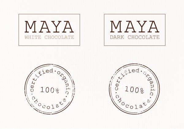 100% Certified Organic - Eri Liougkou
