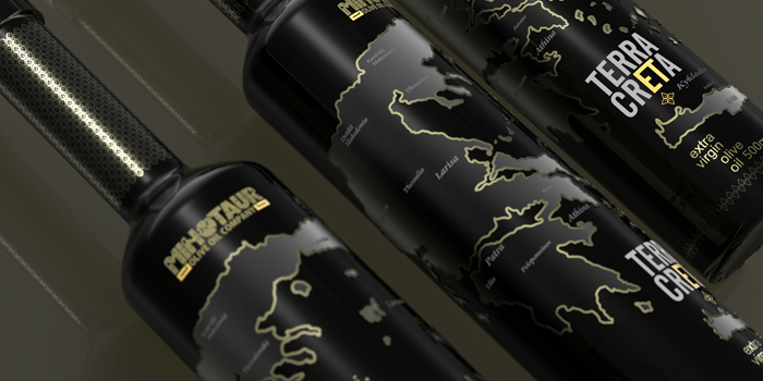 Resembles wine bottles.