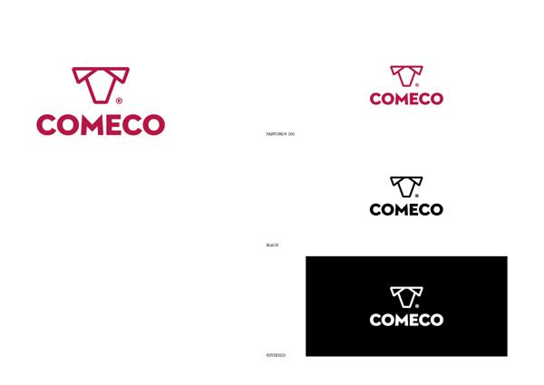 Scales - Comeco