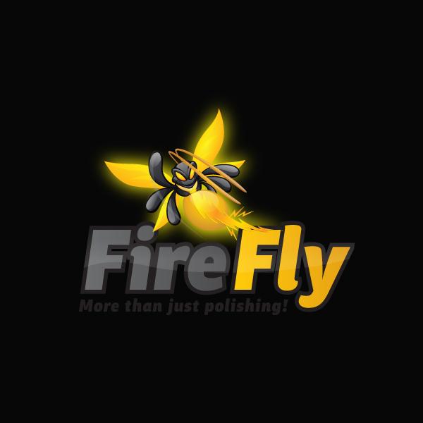 FireFly logo.