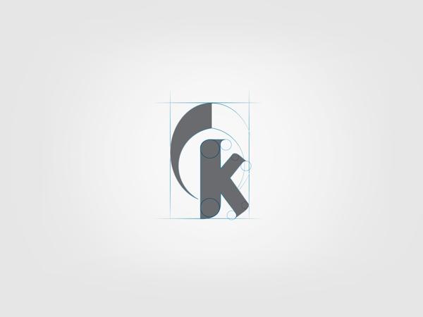 K for Kalypso