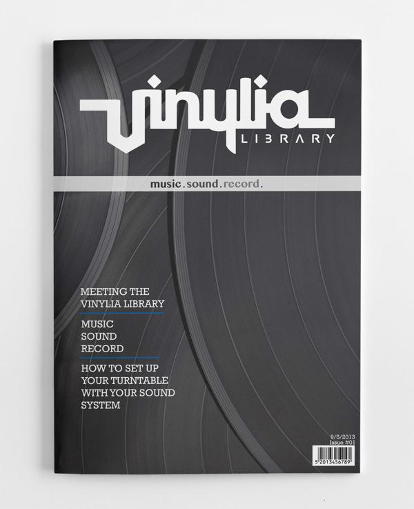 An exclusive publication.