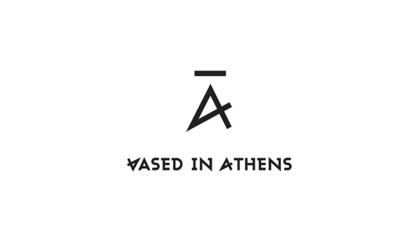 Based in Athens